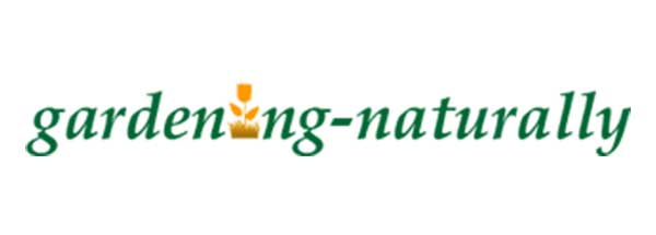 GardeningNaturally