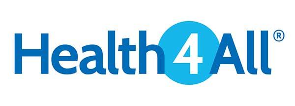Health4AllSupplements