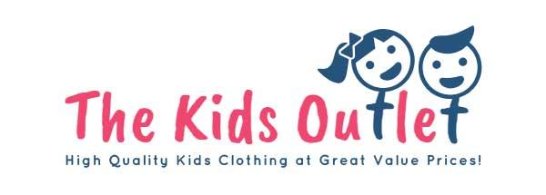 KidsOutletOnline