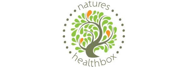 NaturesHealthbox
