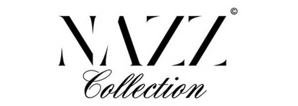 NazzCollection