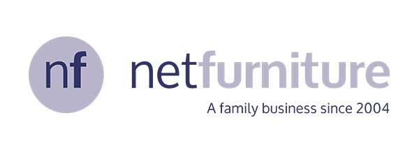 Netfurniture