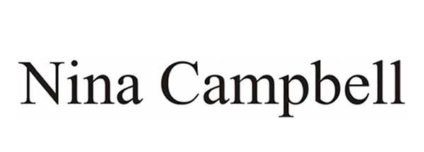 NinaCampbell