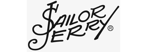 SailorJerryClothing