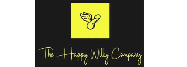 TheHappyWillyCompany