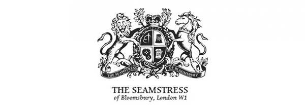 TheSeamstressOfBloomsbury