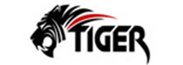 TigerMusic