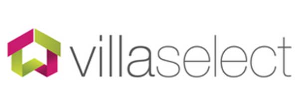 VillaSelect