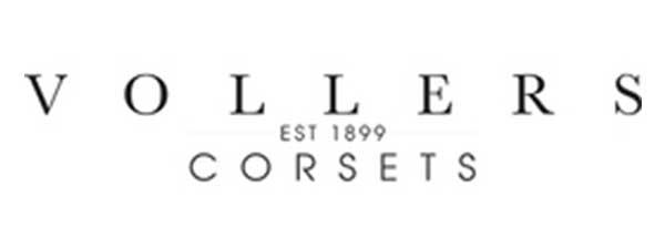 VollersCorsets