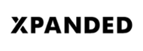 XpandedTVShop