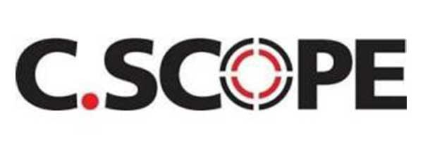 cscopemetaldetector