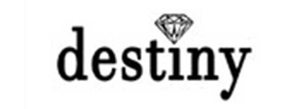 destinyjewellery