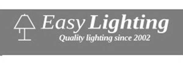 easylighting