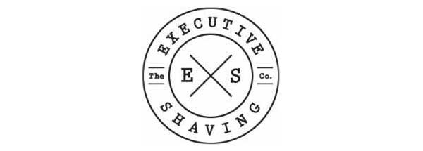 executiveshaving