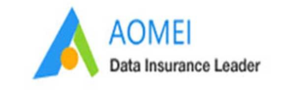 AomeiTech