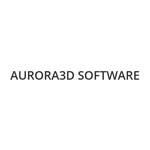Aurora3DSoftware