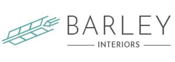BarleyInteriors