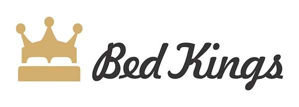 BedKings