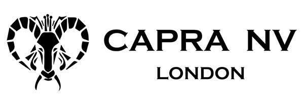 CapraNV