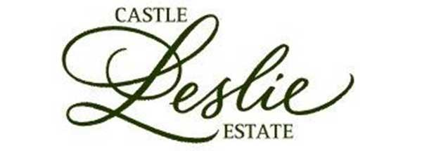 CastleLeslie