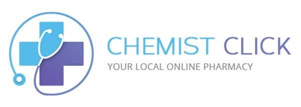 ChemistClick