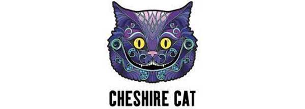 CheshireCatGin