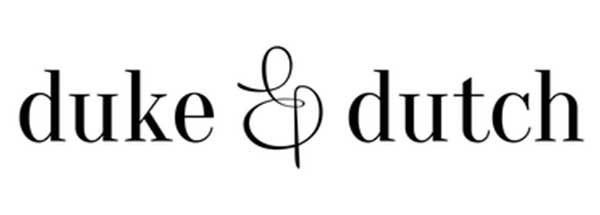 Duke&Dutch
