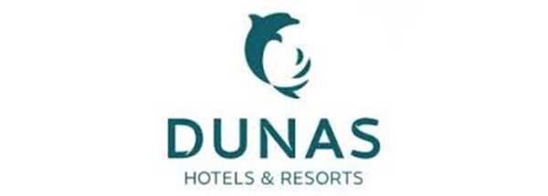 DunasHotels&Resorts