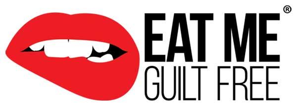 EatMeGuiltFree