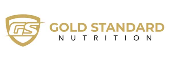 GoldStandardNutrition