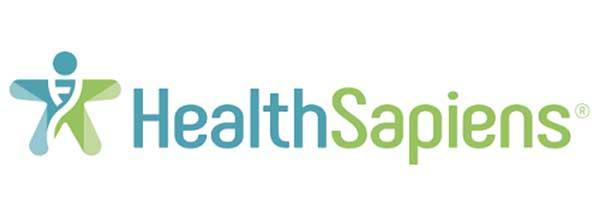 HealthSapiens