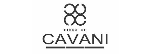 HouseofCavani