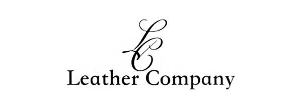 LeatherCompany