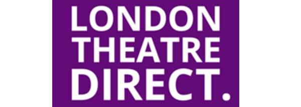 LondonTheatreDirect