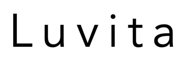 Luvita