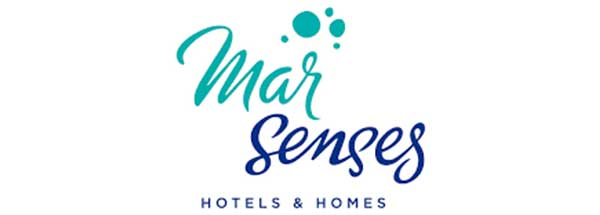 MarSenses