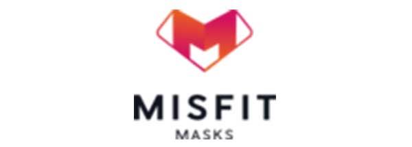 MisfitMasks