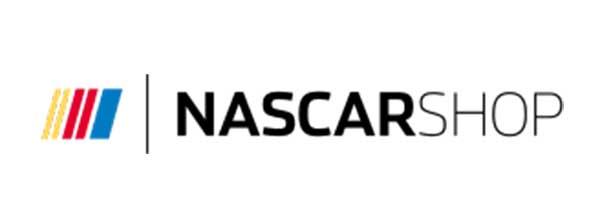 NASCARShop
