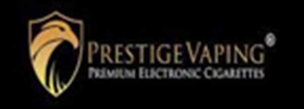 PrestigeVaping