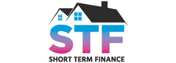 ShortTermFinance