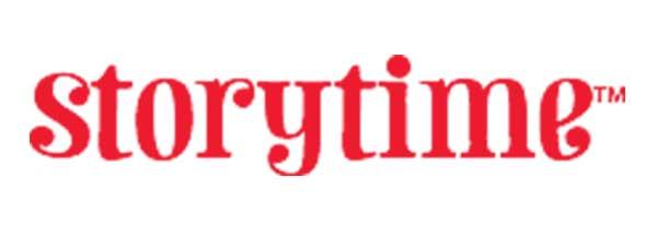 StorytimeMagazine