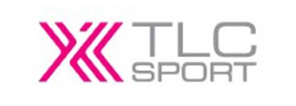 TLCSport