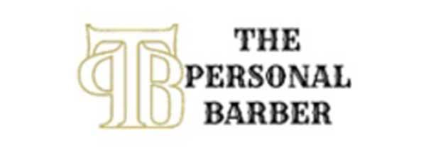 ThePersonalBarber