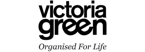 VictoriaGreen