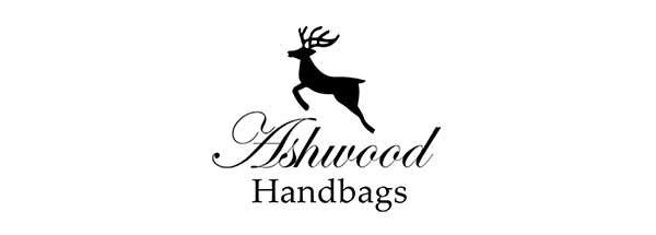ashwoodhandbags