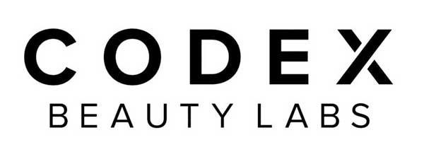 codexbeauty