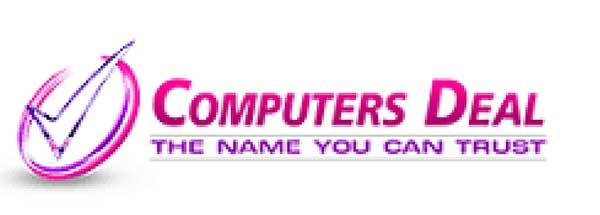 computersdeal