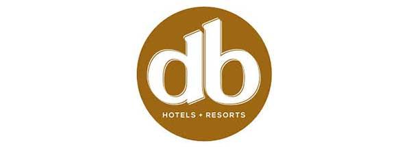 dbhotelsresorts