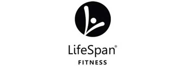 lifespanfitness