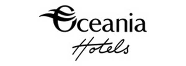 oceaniahotels